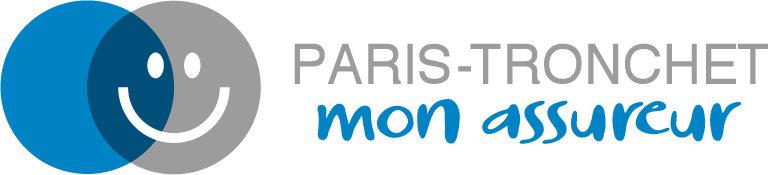 PARIS TRONCHET ASSURANCES