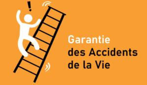Garanties Accidents de la Vie