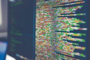 assurance cyber sécurité